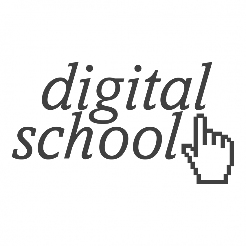 Digital-School.png