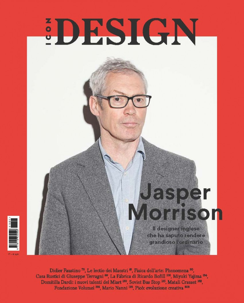 ICONdesign_cover_Morrison.jpg