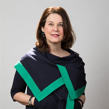 Consiglio di amministrazione - Cristina Rossello