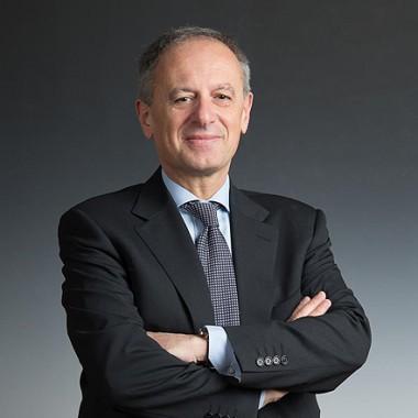 Consiglio di amministrazione - Danilo Pellegrino