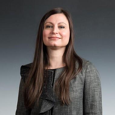 Board of statutory auditor - Flavia Daunia Minutillo