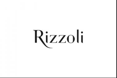 Logo Rizzoli Immagine concessa con licenza CC BY-SA 4.0