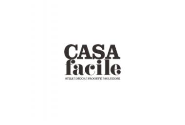 Magazine Italia - Casa Facile Immagine concessa con licenza CC BY-SA 4.0