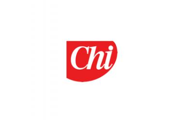Magazine Italia - Chi Immagine concessa con licenza CC BY-SA 4.0