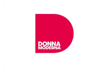 Magazine Italia - Donna Moderna Immagine concessa con licenza CC BY-SA 4.0