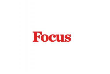 Magazine Italia - Focus Immagine concessa con licenza CC BY-SA 4.0