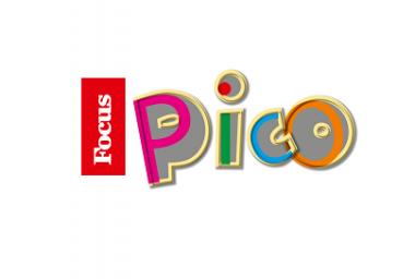 Magazine Italia - Focus Pico Immagine concessa con licenza CC BY-SA 4.0