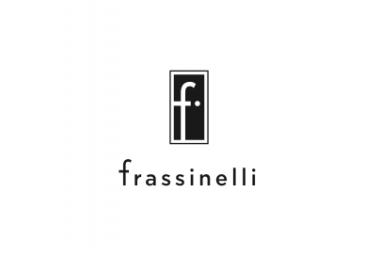 Logo Frassinelli Immagine concessa con licenza CC BY-SA 4.0