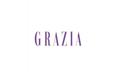 Magazine Italia - Grazia Immagine concessa con licenza CC BY-SA 4.0