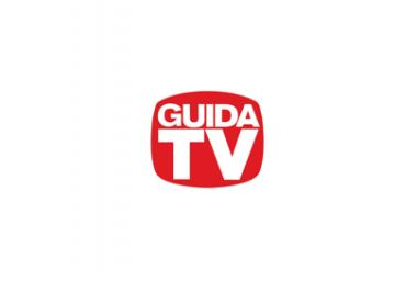 Magazine Italia - Guida Tv Immagine concessa con licenza CC BY-SA 4.0