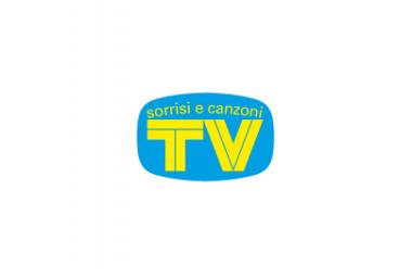 Magazine Italia - Tv Sorrisi e Canzoni Immagine concessa con licenza CC BY-SA 4.0