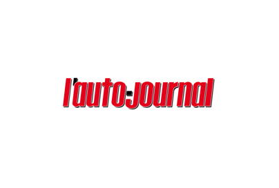 Mondadori France - Autojournal