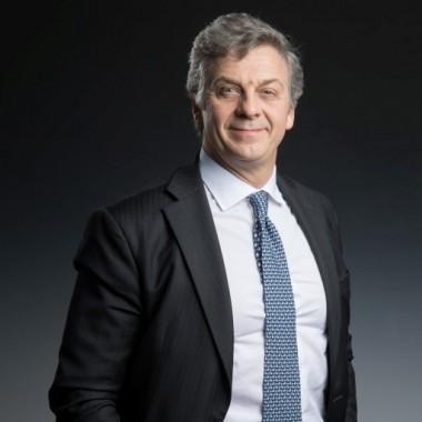 Enrico Selva Coddè, management