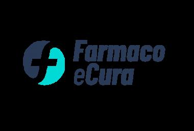 Brand digital - Farmaco e cura