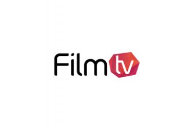 Brand Banzai Media - Filmtv