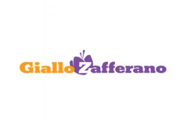 Logo Giallo Zafferano Immagine concessa con licenza CC BY-SA 4.0