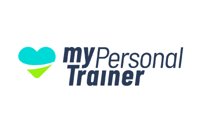 Brand Banzai Media - My personal trainer