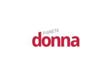 Brand Banzai Media - Pianeta Donna