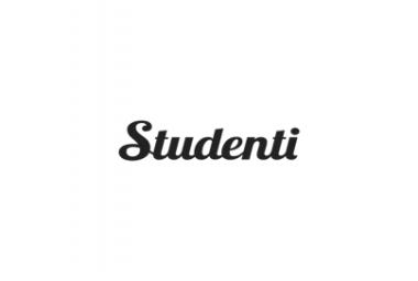 Brand Banzai Media - Studenti