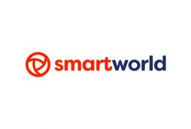 Mondadori Media - Smartworld