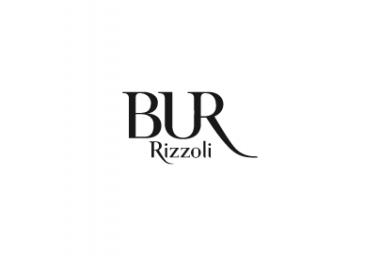 BUR Rizzoli