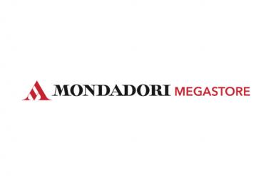 Mondadori Megastrore