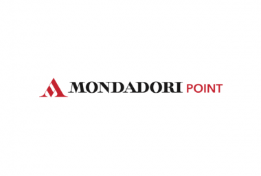 Mondadori Point