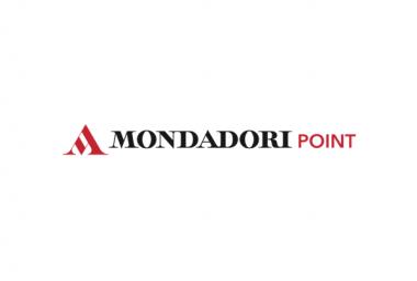 Mondadori Point