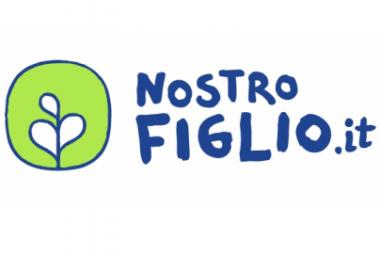 Logo Nostrofiglio.it