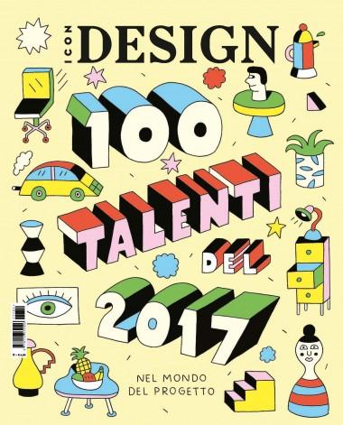 cover 1 Icon Design 100