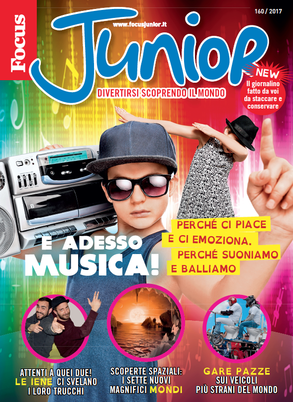 Cover160