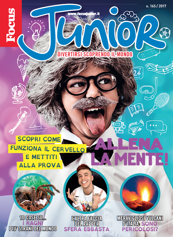 CoverJunior