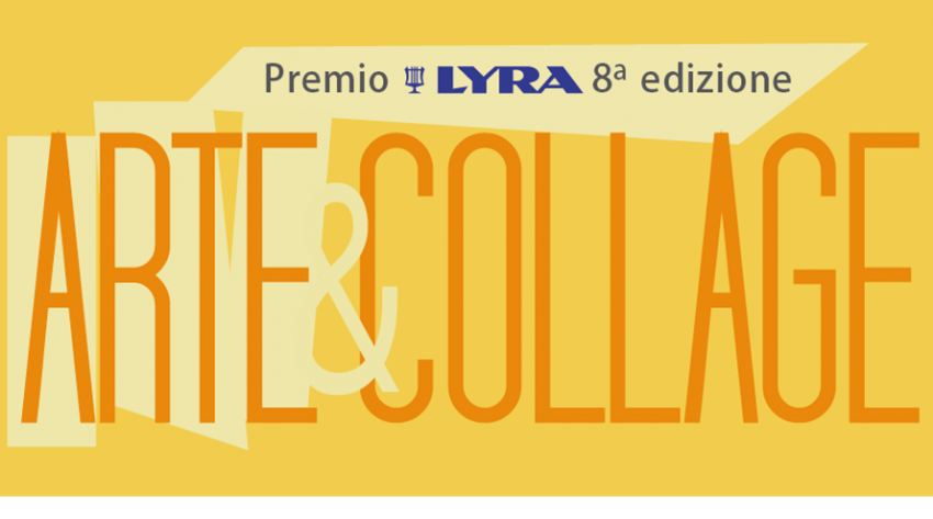 Premio Lyra ART & Collage