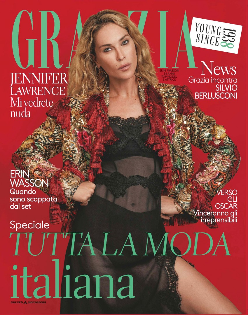 coverGrazia_21feb18