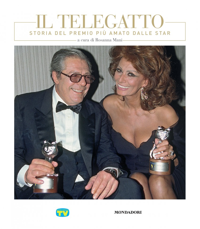Cover_IlTelegatto