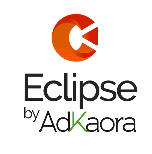 ECLIPSE-BY-ADKAORA-2