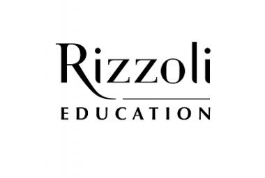 rizzoli education@2x