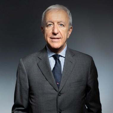 Francesco Currò - non-executive Director © Massimo Sestini
