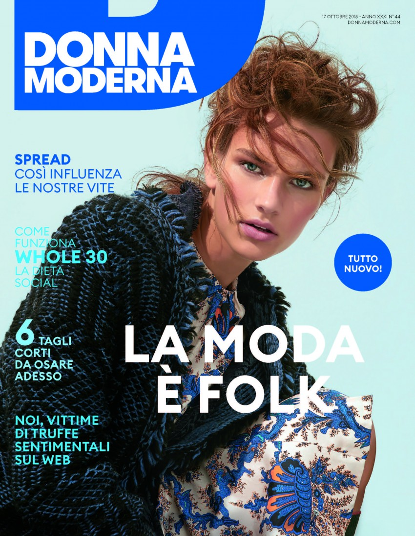 Cover DM e TS rilancio_Pagina_1