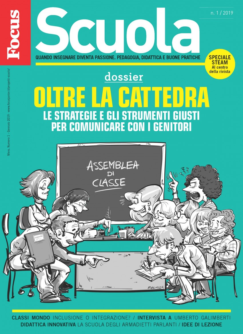 Cover_FocusScuola