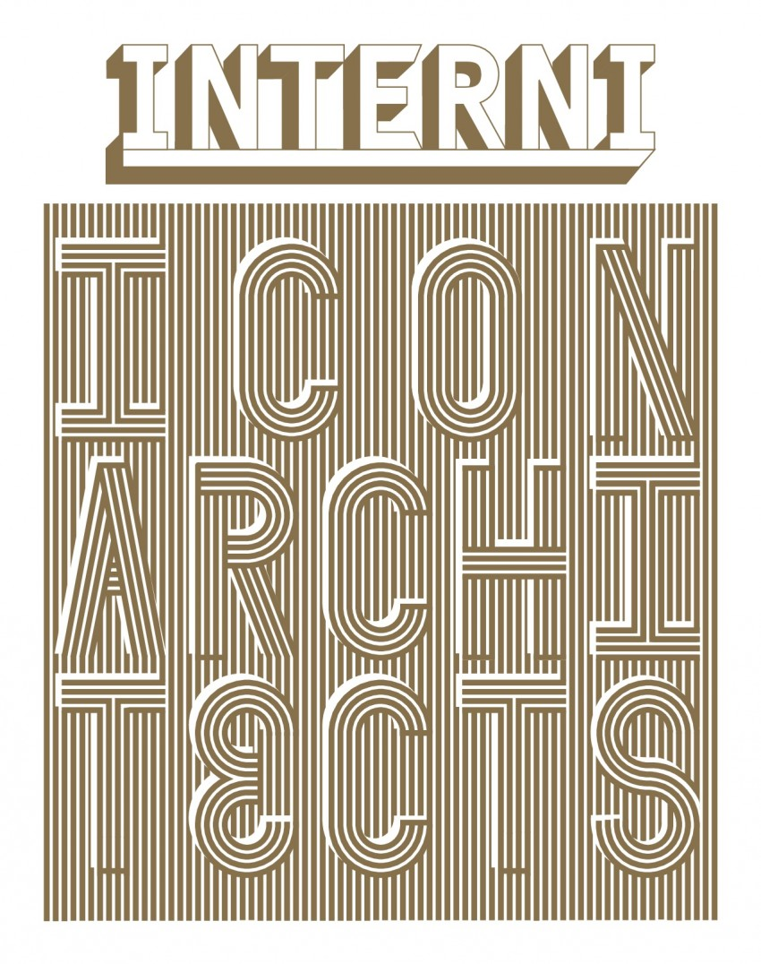 INTERNI Icon Architects 2018-001