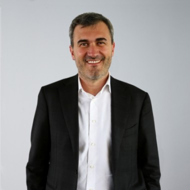 Andrea SantagataChief Innovation Officer