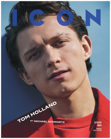 Cover_Tom Holland_altaX_page-0001