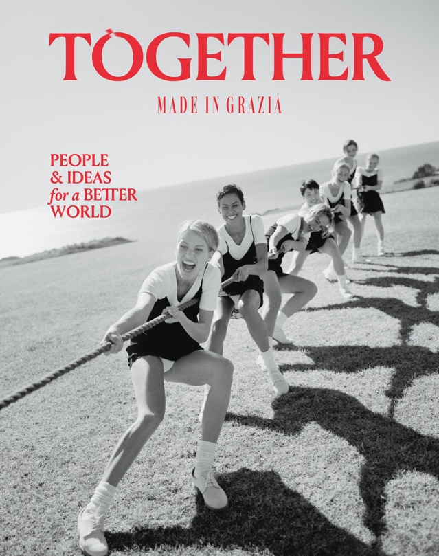 001_GK02 Together_2019_COVER edicola