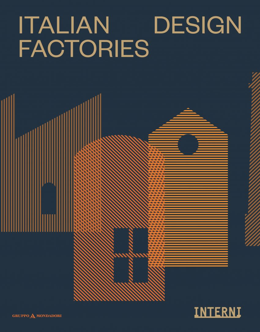 Italian_Design_Factories_2019