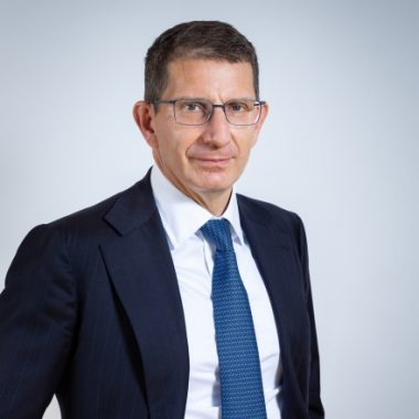 Management, Cda - Alessandro Franzosi