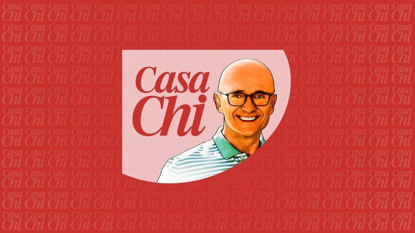 CasaChi_logo