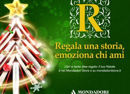 Facebook - Mondadori Store