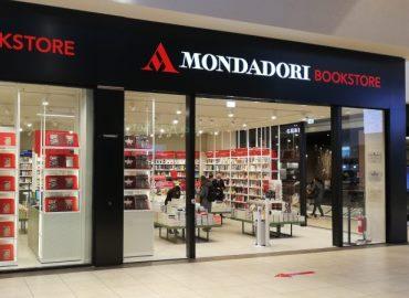 Mondadori-Bookstore-850x532