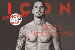 Cover_Icon_Ibrahimovic